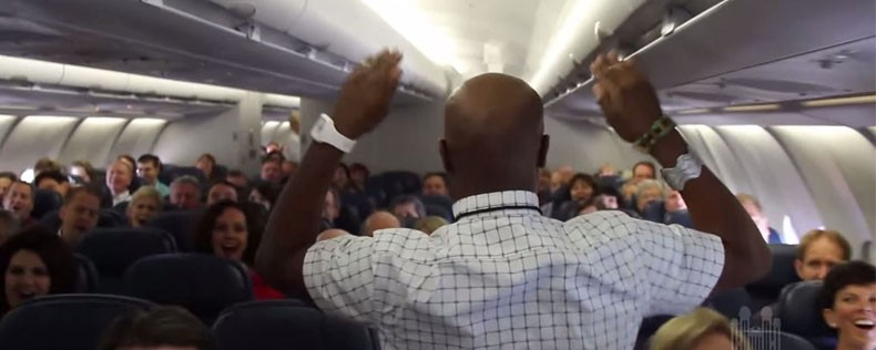 Alex-Boye-Choir-Sing-on-Plane-Tour 790x316.jpg