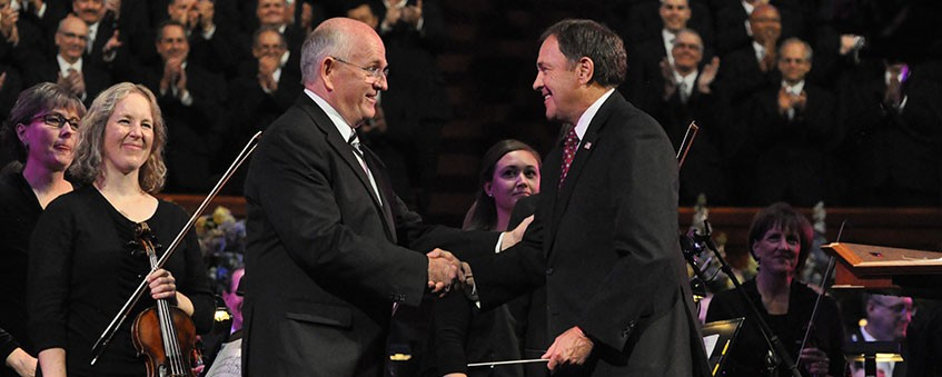 governor-herbert-conducting-blog.jpg