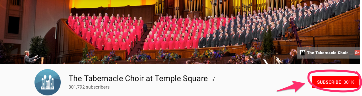 The_Tabernacle_Choir_at_Temple_Square_-_YouTube 4.png