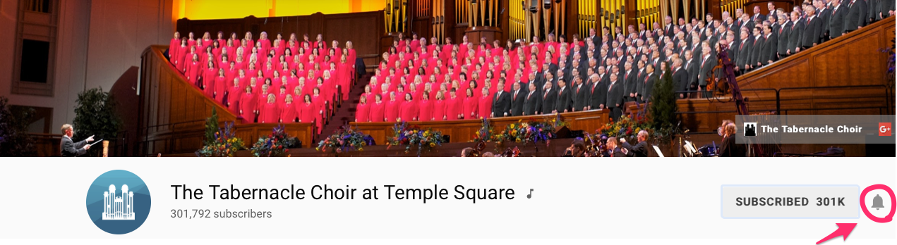 The_Tabernacle_Choir_at_Temple_Square_-_YouTube.png