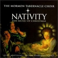 Nativity: The Music of Christmas (1996)
