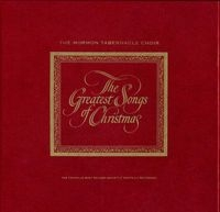 The Greatest Songs of Christmas (1980)
