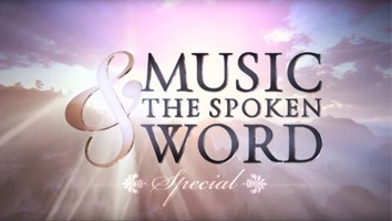 A Tribute to President Thomas S. Monson (January 7, 2018) - #4608 Music and the Spoken Word