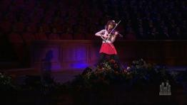 Poor Little Lambs - Lindsey Stirling