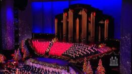 O Holy Night, with Sandi Patty - Christmas Special